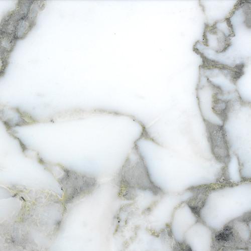 Arabescato di Carrara 110