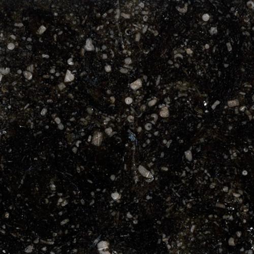 Belgian Blue Stone 143