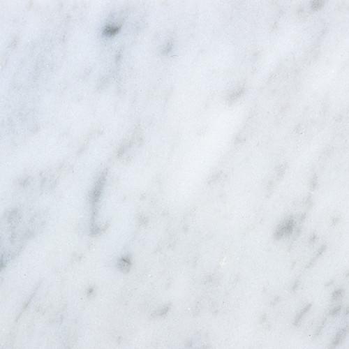 Bianco Carrara 451
