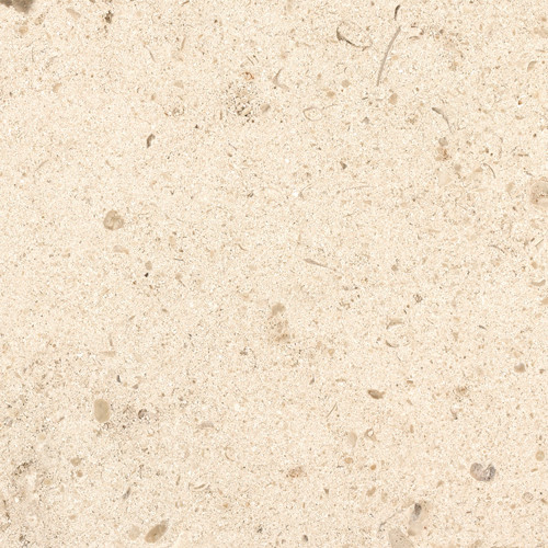 Bianco Martel-Moleanos 105
