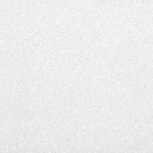 Bianco Sivec Extra 119