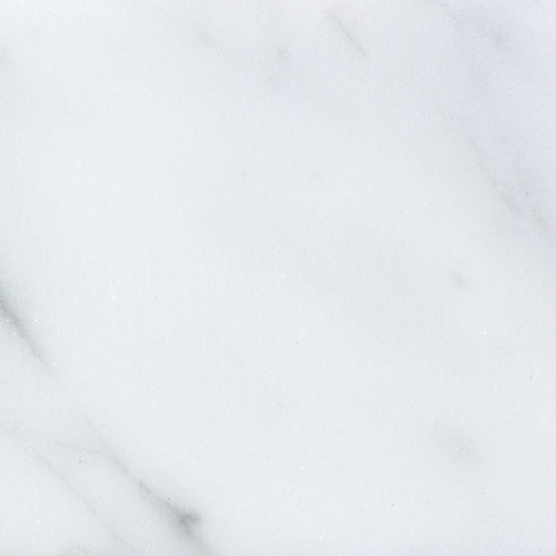 Bianco Statuario 452