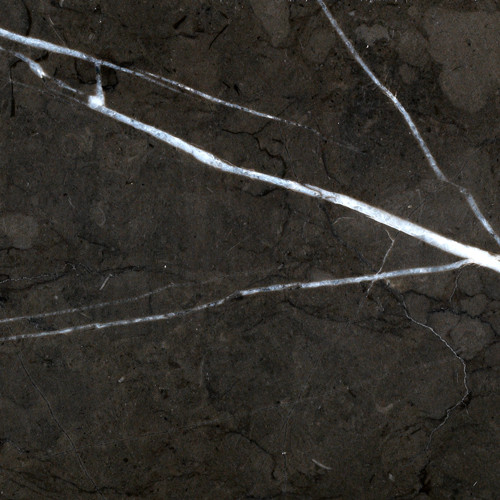 Pietra Grey 159