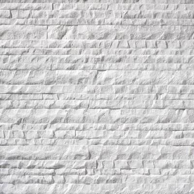 Bianco Carrara 145