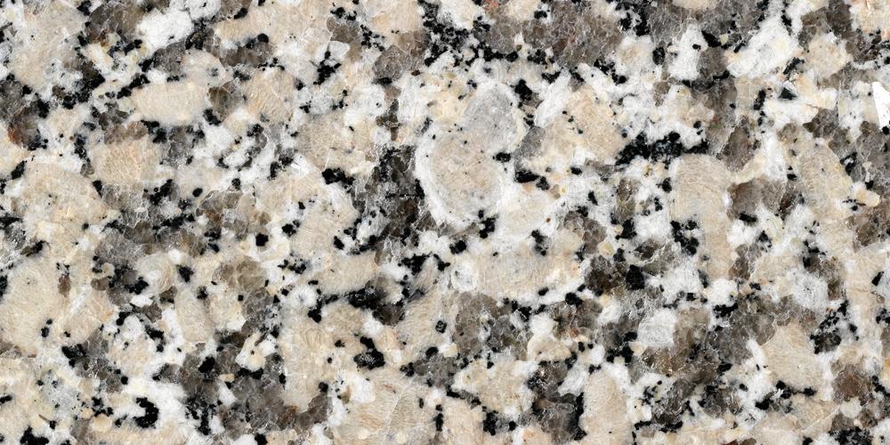 marmor und granit bauce narciso s r l. Black Bedroom Furniture Sets. Home Design Ideas