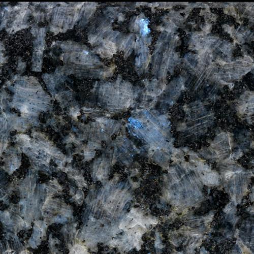 Labrador Blue Pearl TFW  338