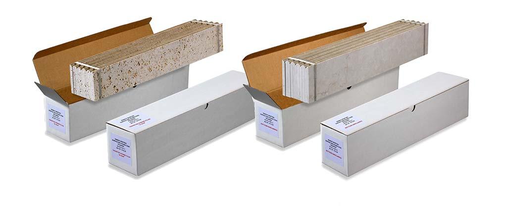Composizione_zoccoli-in-scatola